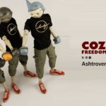 coztro-freedom-soldier-ashtroverse-featured