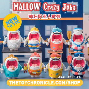 crazy-jobs-mallow-mupatoy-1983toys-ttc