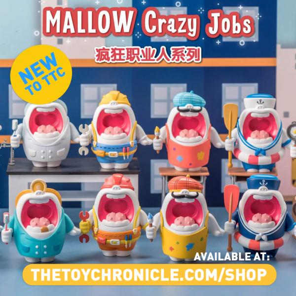 crazy-jobs-mallow-mupatoy-1983toys-ttc