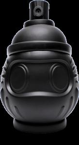 darucan-black