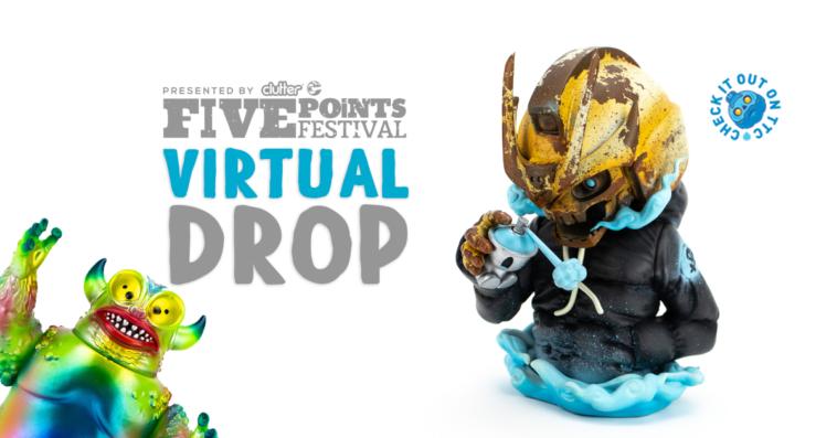 five-points-fest-virtual-drop-featured