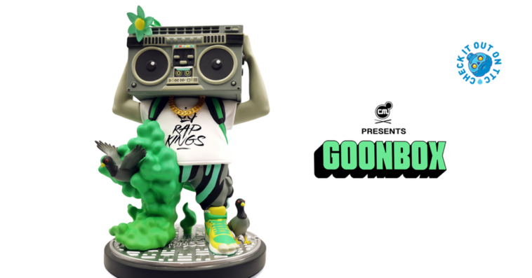 goonbox-chris-b-murray-featured