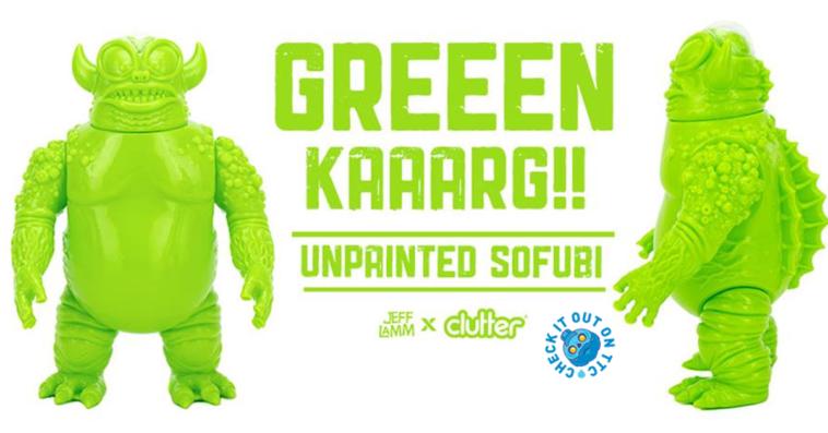 greeen-kaaarg-jefflamm-clutter-featured