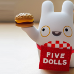 june-five-dolls-dolly-oblong-featured