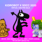 kidrobot-sdcc-virtual-release-featured