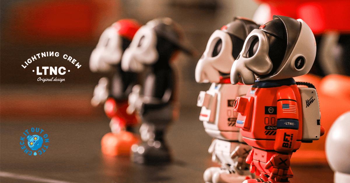 ltnc-toys-first-drop-preorder-ttc