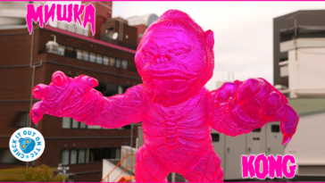 mishka-kong-blackbooktoy-featured