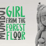 mumbot-girl-from-the-forest-floor-WIP-featured