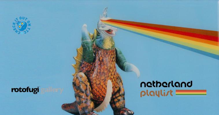 netherland-rotofugi-gallery-show-featured