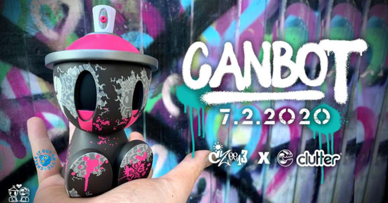 new-canbot-OG-Sakura-czee-clutter-featured