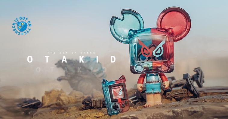 otakid-gamer-sanktoys-featured