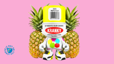 pineapple-yellow-kranky-superplastic-sket-one-featured