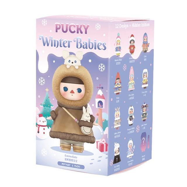 pucky-winter-babies-popmart-ttc