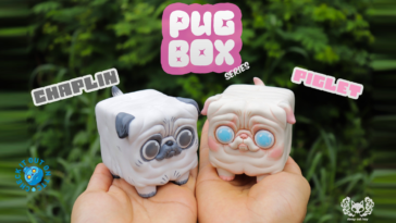 pug-box-series-stray-cat-toy-featured