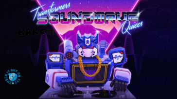 quiccs-transformers-soundwave-mightyjaxx-featured