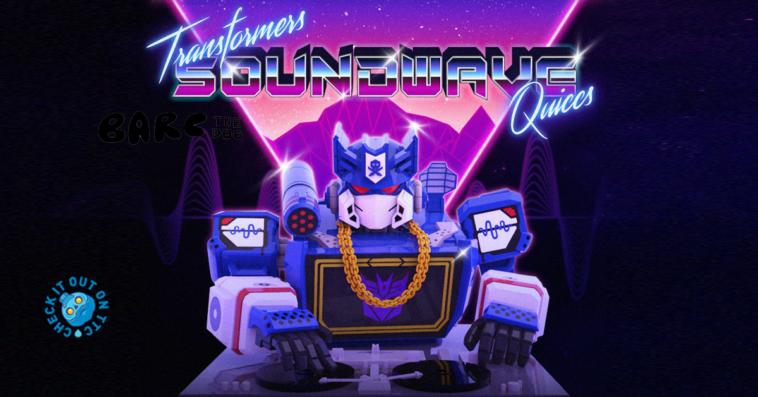 quiccs-transformers-soundwave-mightyjaxx-featured