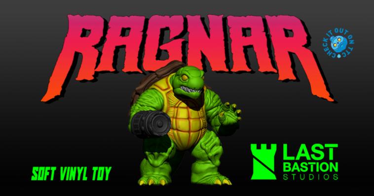 ragnar-last-bastion-studios-kickstarter-featured
