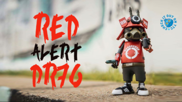 red-alert-dr76-dragon76-martiantoys-featured
