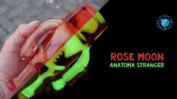 rose-moon-Anatoma-Stranger-flawtoys-featured