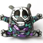 rundmb-custom-hug-featured