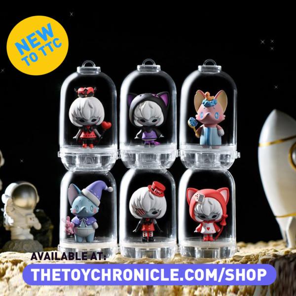 space-capsules-1983-toys