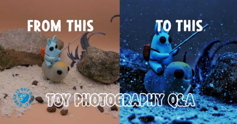 toy-photography-q-and-a-featured