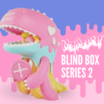 umasou-blind-box-series-2