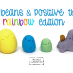 worry-beans-positive-thoughts-rainbow-tayloredcuriosities-featured