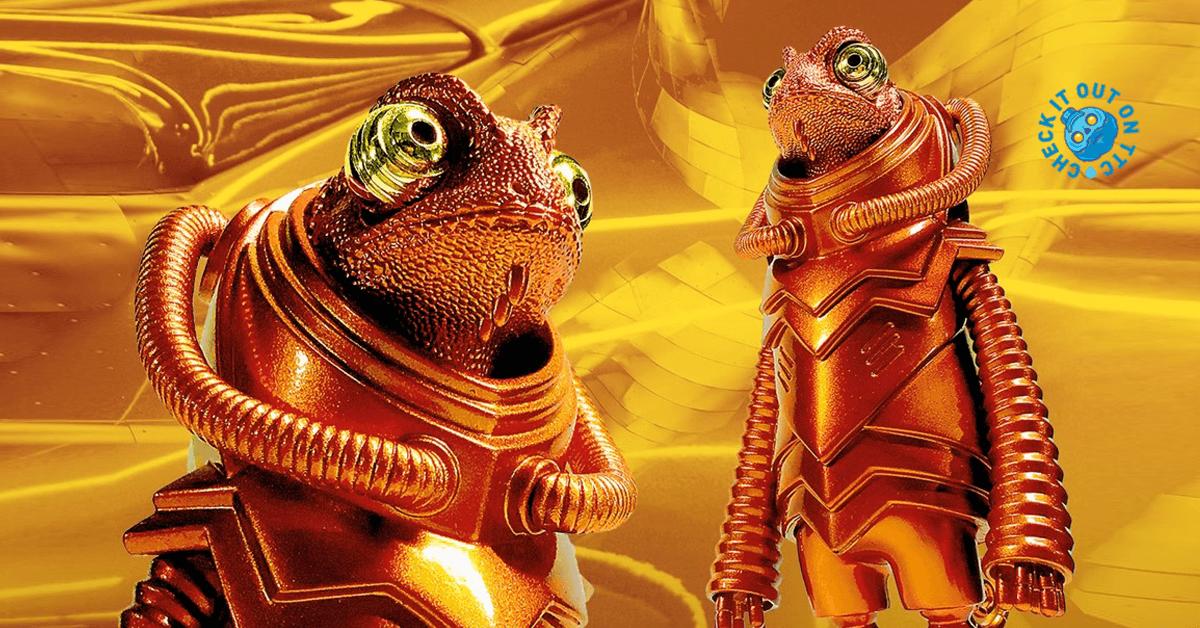 B1-spacer-metallic-orange-arctong-strangecattoys-featured