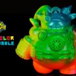 Technicolor-Mecha-Ramble-spasticcollectibles-Vanser-Toys-Creature-Maker-Toys-featured
