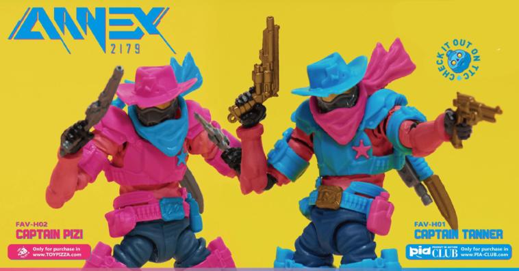 annex-2179-kit-lau-kots-featured