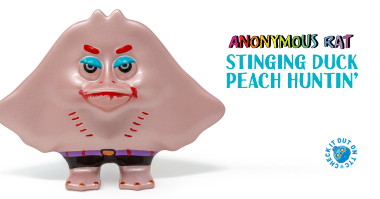 anonymous-stinging-duck-peach-hunting-featured
