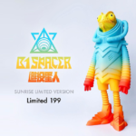 b1-spacer-sunrise-arctong-toys-featured