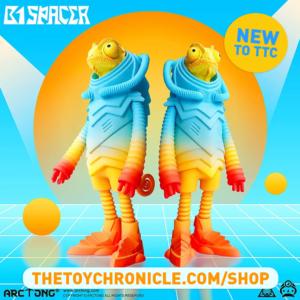 b1-spacer-sunrise-arctong-ttc