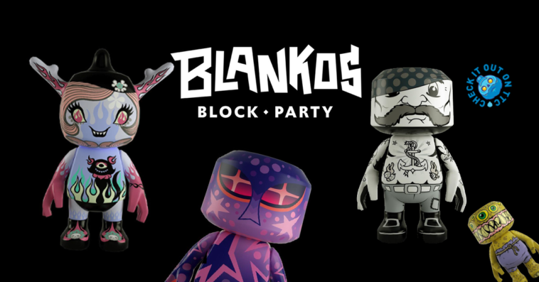 blankos-block-party-featured