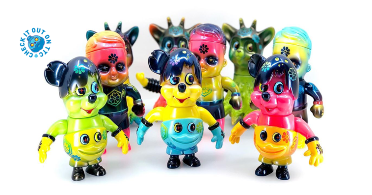 candie-bolton-custom-izumonster-lottery-featured