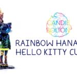 candie-bolton-rainbow-hanabishi-hello-kitty-featured