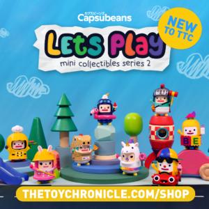 capsubeans-letsplay-ttc