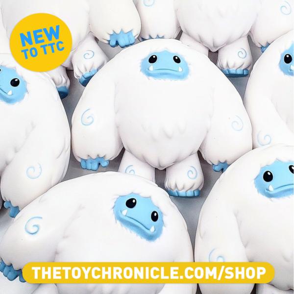 chomp-abomiable-toys-ttc