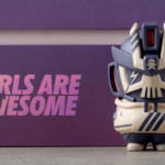 girls-are-awesome-nanoteq-quiccs-adidas-featured