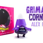 grimacing-cornelius-alexpardee-noCon-featured