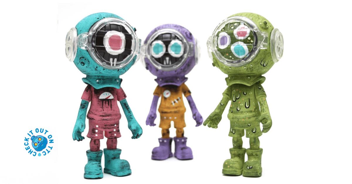 joe-kelly-custom-sanktoys-strangecattoys-featured