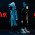 kamikiller-telos-karmieh-featured