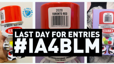 last-day-entries-ia4blm-raffle-featured