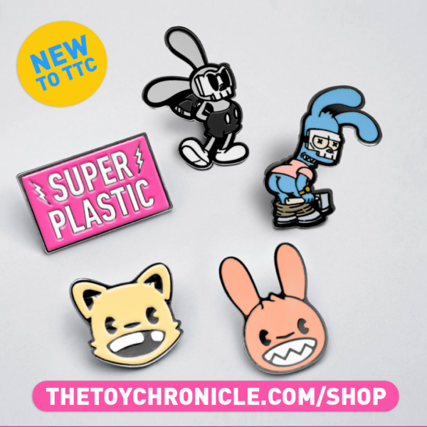 new-superplastic-pins-2-ttc