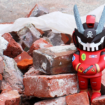otomo-megateq-quiccs-martian-toys-featured