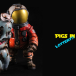 pigs-in-space-lottery-creeping-death-robot-club-featured