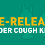 pre-release-insider-cough-klub-featured