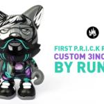 rundmb-custom-3inch-janky-featured
