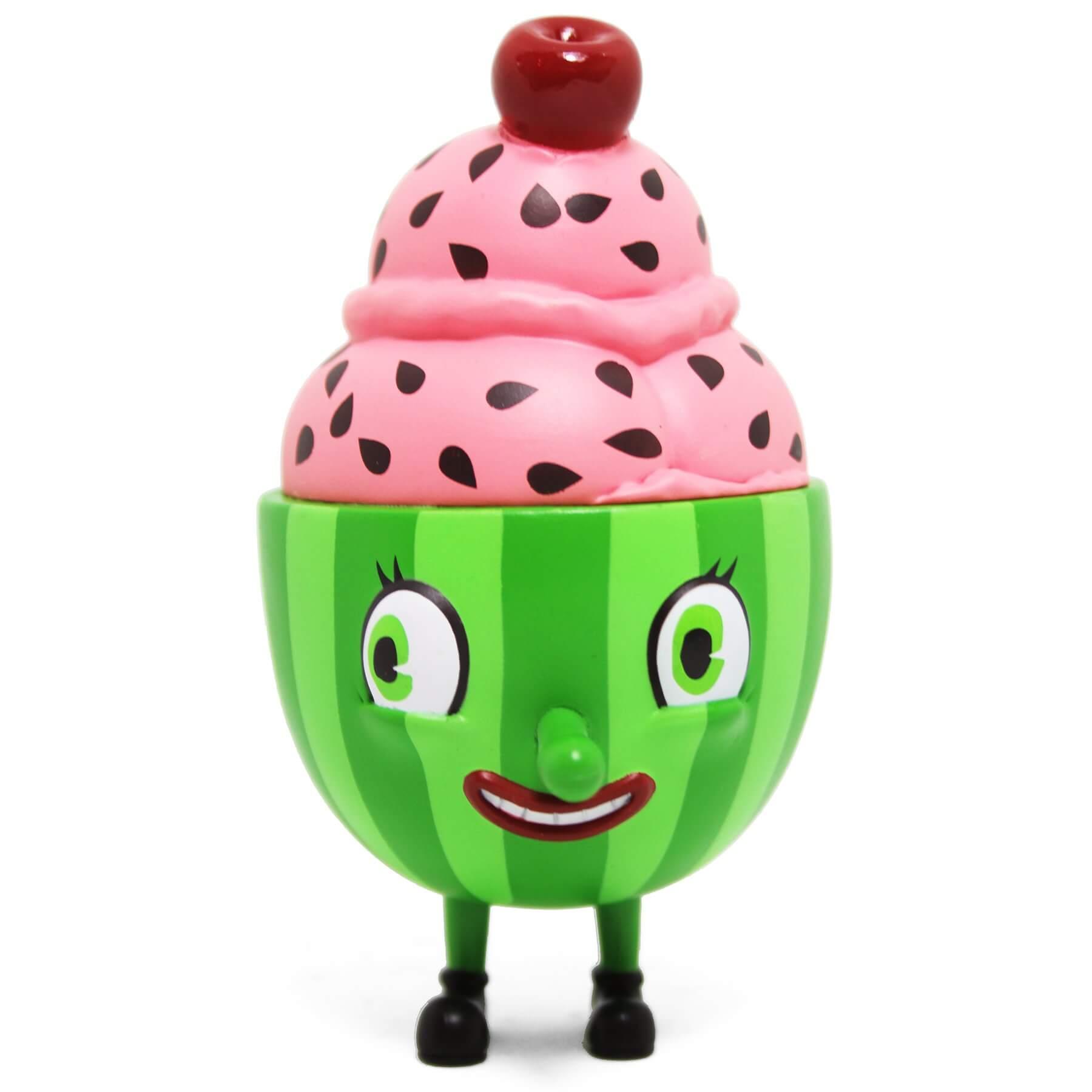 scoopy_watermelon_f29ce496-7061-4ea9-8257-30a92dbe40e5_1800x1800